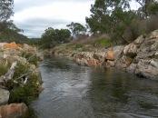 Goobarragandra River
