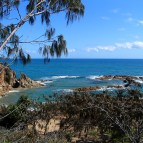 Getaway Bay
