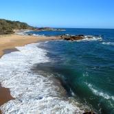 Getaway Beach