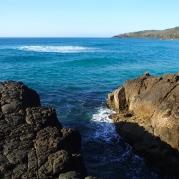 Hat Head - Connors Beach