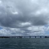 Bribie Bridge