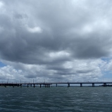 Bribie Bridge