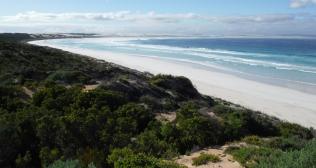 amazing-coastline
