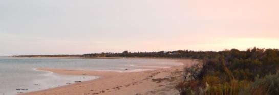 farm-beach-flats